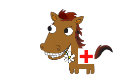 urgence-veterinaire-equin
